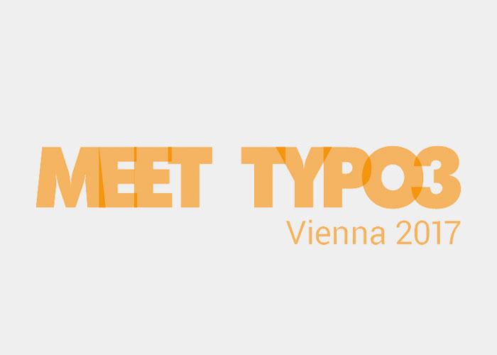 Meet Typo3 Vienna
