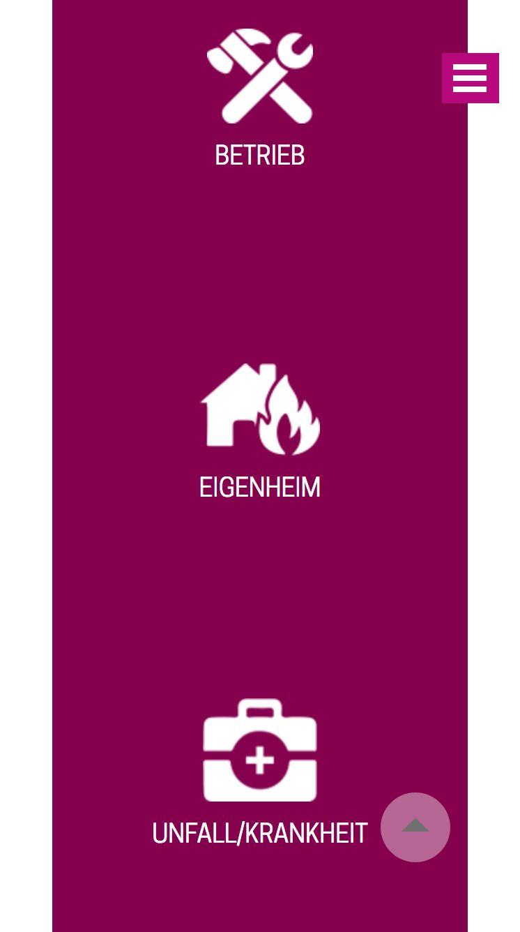 my Versicherungsmakler GmbH