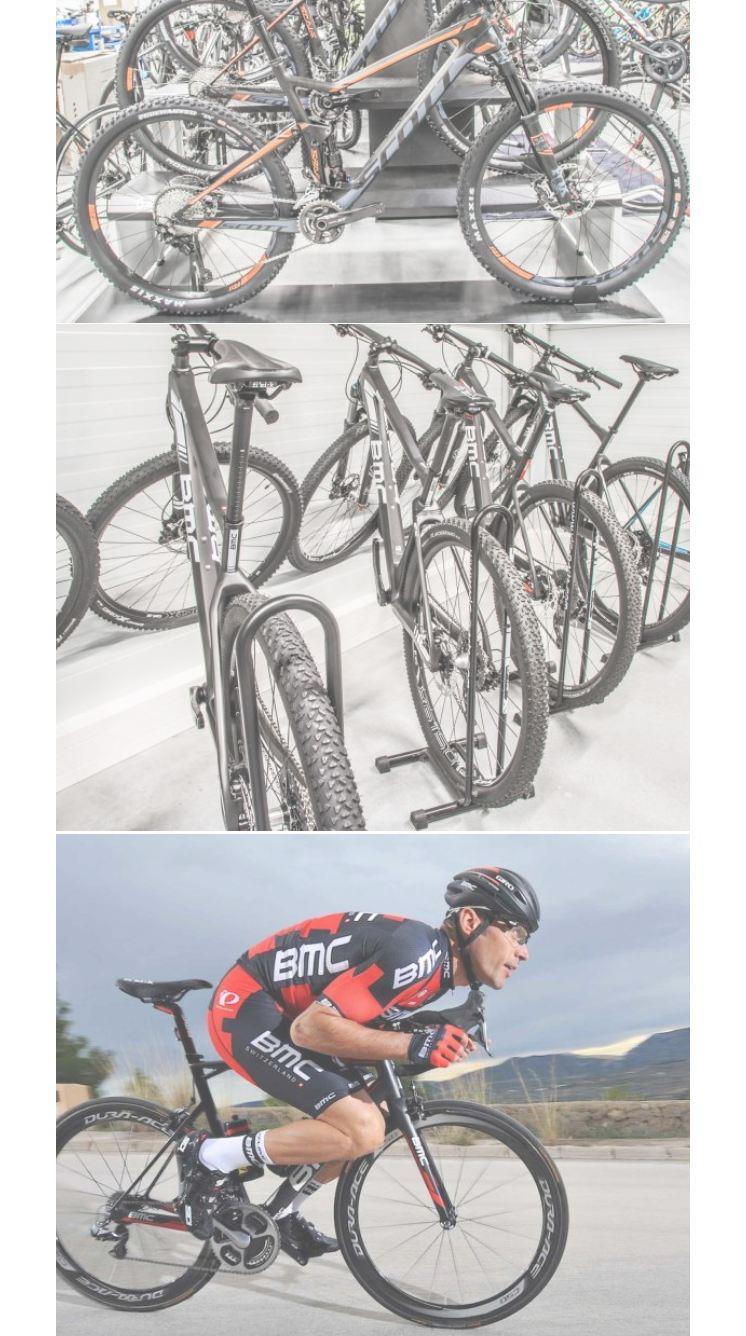 Popaflo – Feines für's Fahrrad