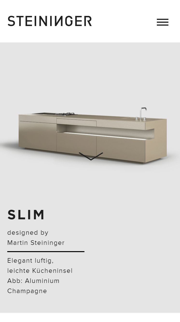 Steininger Designers