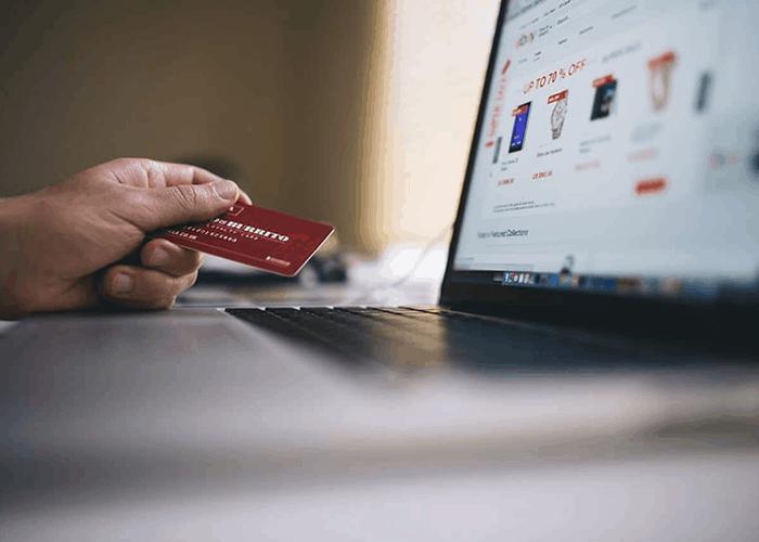 PSD2 – Die neue Zahlungsrichtlinie + Folgen für Onlineshops