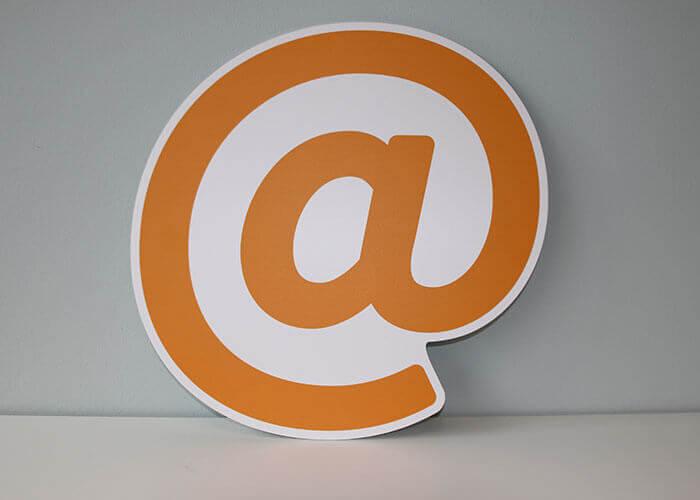 Aktualisierung von TLS auf unseren Mailservern