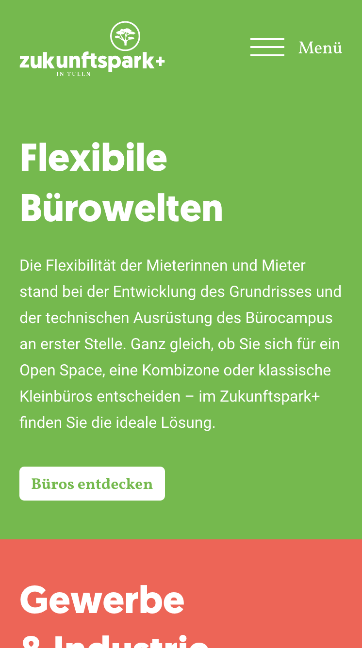 Zukunftspark+