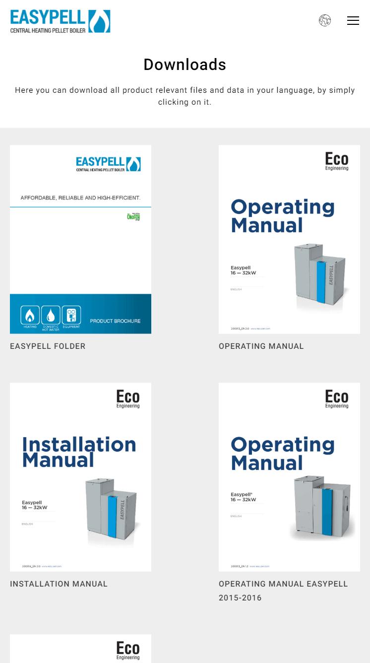Easypell