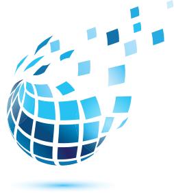 Webagentur Powerflash