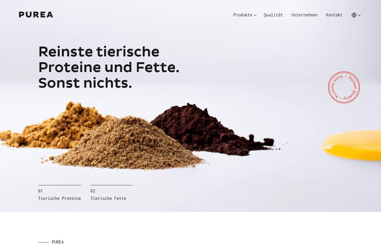 PUREA Austria GmbH