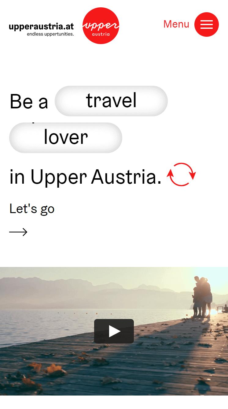 Business Upper Austria – OÖ Wirtschaftsagentur GmbH